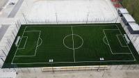 Opolski Park Sportu Otwarty - 8622_foto_24opole_0028.jpg
