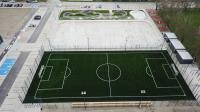 Opolski Park Sportu Otwarty - 8622_foto_24opole_0030.jpg