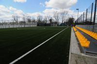 Opolski Park Sportu Otwarty - 8622_foto_24opole_0049.jpg