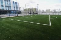 Opolski Park Sportu Otwarty - 8622_foto_24opole_0051.jpg