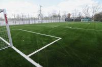 Opolski Park Sportu Otwarty - 8622_foto_24opole_0054.jpg