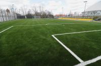 Opolski Park Sportu Otwarty - 8622_foto_24opole_0057.jpg