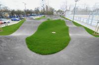 Opolski Park Sportu Otwarty - 8622_foto_24opole_0063.jpg