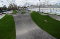 Opolski Park Sportu Otwarty - 8622_foto_24opole_0071.jpg