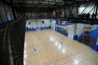 Opolski Park Sportu Otwarty - 8622_foto_24opole_0086.jpg