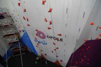 Opolski Park Sportu Otwarty - 8622_foto_24opole_0098.jpg