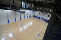 Opolski Park Sportu Otwarty - 8622_foto_24opole_0104.jpg