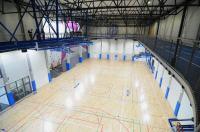 Opolski Park Sportu Otwarty - 8622_foto_24opole_0115.jpg