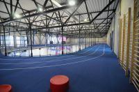 Opolski Park Sportu Otwarty - 8622_foto_24opole_0122.jpg