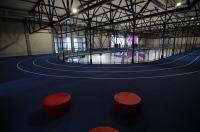 Opolski Park Sportu Otwarty - 8622_foto_24opole_0125.jpg
