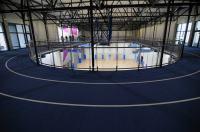 Opolski Park Sportu Otwarty - 8622_foto_24opole_0129.jpg