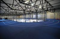 Opolski Park Sportu Otwarty - 8622_foto_24opole_0131.jpg