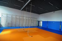 Opolski Park Sportu Otwarty - 8622_foto_24opole_0149.jpg