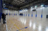 Opolski Park Sportu Otwarty - 8622_foto_24opole_0170.jpg