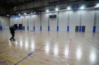 Opolski Park Sportu Otwarty - 8622_foto_24opole_0172.jpg