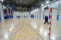 Opolski Park Sportu Otwarty - 8622_foto_24opole_0180.jpg