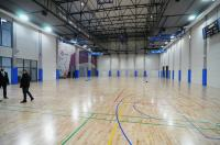 Opolski Park Sportu Otwarty - 8622_foto_24opole_0181.jpg