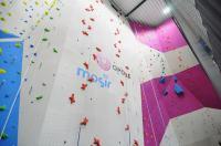 Opolski Park Sportu Otwarty - 8622_foto_24opole_0186.jpg