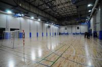 Opolski Park Sportu Otwarty - 8622_foto_24opole_0190.jpg