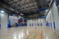 Opolski Park Sportu Otwarty - 8622_foto_24opole_0195.jpg