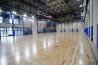 Opolski Park Sportu Otwarty - 8622_foto_24opole_0196.jpg