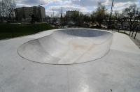 Opolski Park Sportu Otwarty - 8622_foto_24opole_0215.jpg