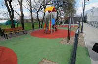 Opolski Park Sportu Otwarty - 8622_foto_24opole_0218.jpg