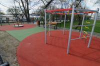 Opolski Park Sportu Otwarty - 8622_foto_24opole_0223.jpg
