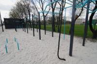 Opolski Park Sportu Otwarty - 8622_foto_24opole_0228.jpg