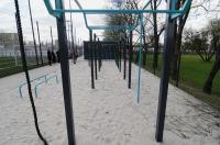 Opolski Park Sportu Otwarty - 8622_foto_24opole_0229.jpg