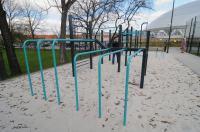 Opolski Park Sportu Otwarty - 8622_foto_24opole_0230.jpg