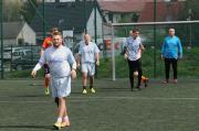Kolejka 2 ligi Opolskiej Ligi Orlika - OLO