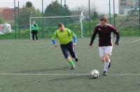 Kolejka 2 ligi Opolskiej Ligi Orlika - OLO - 8623_foto_24opole_0013.jpg