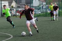 Kolejka 2 ligi Opolskiej Ligi Orlika - OLO - 8623_foto_24opole_0029.jpg