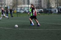 Kolejka 2 ligi Opolskiej Ligi Orlika - OLO - 8623_foto_24opole_0032.jpg