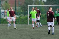 Kolejka 2 ligi Opolskiej Ligi Orlika - OLO - 8623_foto_24opole_0037.jpg