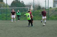 Kolejka 2 ligi Opolskiej Ligi Orlika - OLO - 8623_foto_24opole_0042.jpg