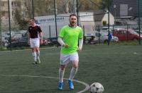 Kolejka 2 ligi Opolskiej Ligi Orlika - OLO - 8623_foto_24opole_0044.jpg