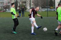 Kolejka 2 ligi Opolskiej Ligi Orlika - OLO - 8623_foto_24opole_0050.jpg