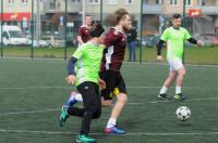 Kolejka 2 ligi Opolskiej Ligi Orlika - OLO - 8623_foto_24opole_0052.jpg