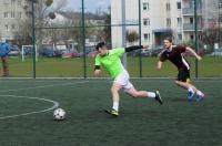Kolejka 2 ligi Opolskiej Ligi Orlika - OLO - 8623_foto_24opole_0055.jpg