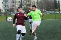Kolejka 2 ligi Opolskiej Ligi Orlika - OLO - 8623_foto_24opole_0060.jpg