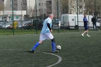 Kolejka 2 ligi Opolskiej Ligi Orlika - OLO - 8623_foto_24opole_0071.jpg