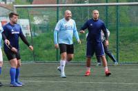 Kolejka 2 ligi Opolskiej Ligi Orlika - OLO - 8623_foto_24opole_0078.jpg
