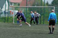 Kolejka 2 ligi Opolskiej Ligi Orlika - OLO - 8623_foto_24opole_0081.jpg