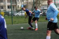 Kolejka 2 ligi Opolskiej Ligi Orlika - OLO - 8623_foto_24opole_0087.jpg