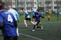 Kolejka 2 ligi Opolskiej Ligi Orlika - OLO - 8623_foto_24opole_0091.jpg