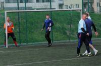 Kolejka 2 ligi Opolskiej Ligi Orlika - OLO - 8623_foto_24opole_0095.jpg