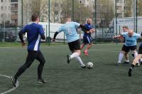 Kolejka 2 ligi Opolskiej Ligi Orlika - OLO - 8623_foto_24opole_0097.jpg