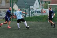 Kolejka 2 ligi Opolskiej Ligi Orlika - OLO - 8623_foto_24opole_0105.jpg